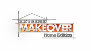 Xtreme Makeover Home Edition Logo