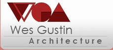 Wes Gustin Architecture