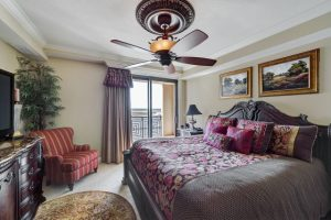 Emerald Grande resort of Destin Florida