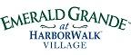 emerald grand logo
