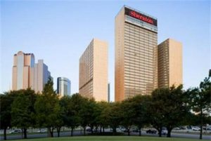 sheraton-dallas-hotel